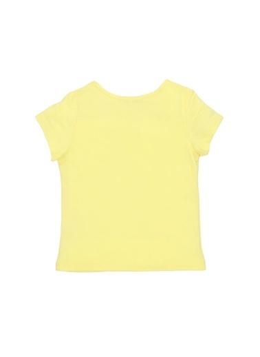 Marc Jacobs Tişört Sarı